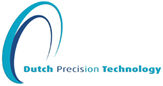 dutchprecisiontechnology