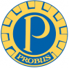 probus-club