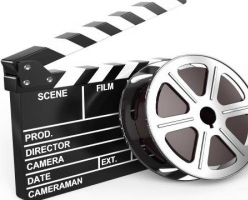 FILMS_A9C2ED9DD3208C38C1257F660026CD5F