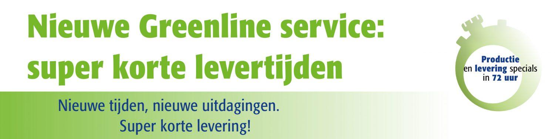 greenline titel nl
