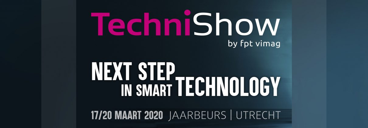 TechniShow